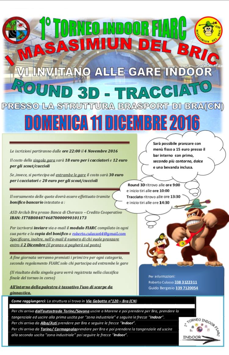 Calendario Gare Fitarco.Competizioni Regionali Tiro Con L Arco Gare Informazioni