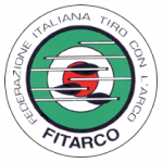logo_Fita