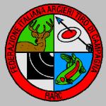 logo_fiarc