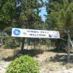 cartellone wbhc