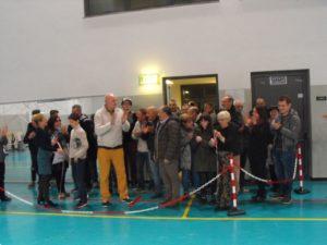 Inaugurazione 3