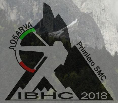 IBHC 2018