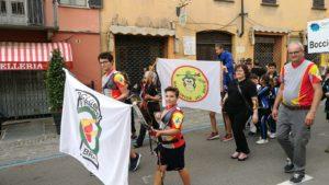 sport in piazza 2018 2