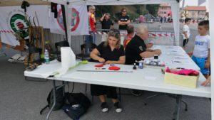 sport in piazza 2018 5