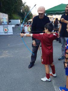 sport in piazza 2019 11