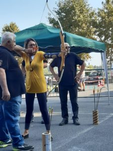 sport in piazza 2019 3