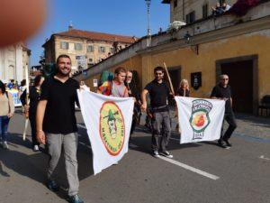 sport in piazza 2019 6