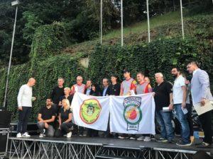 sport in piazza 2019 8